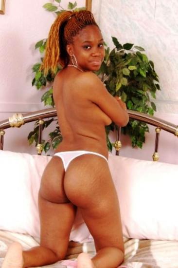 Beaute  Africaine