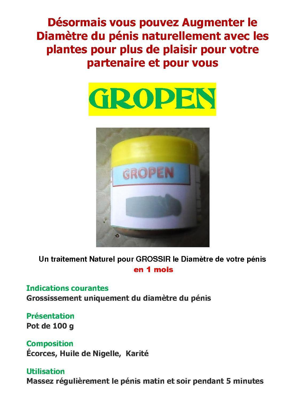 Gropen1