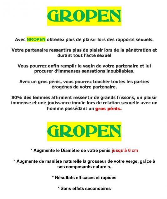 Gropen2