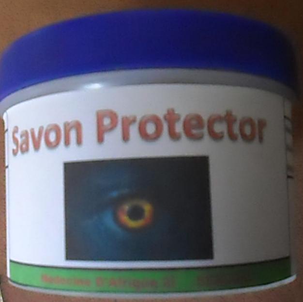 Savon protec